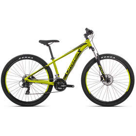 "ORBEA MX XS 60 Kids 27,5"" Pistachio-Black"